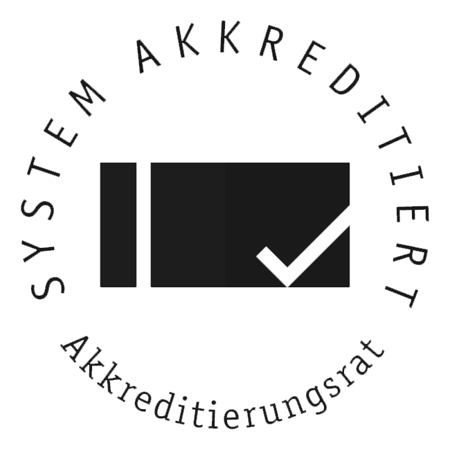 Systemakkreditierung